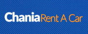 CHANIA RENT A CAR - прокат авто на Крите