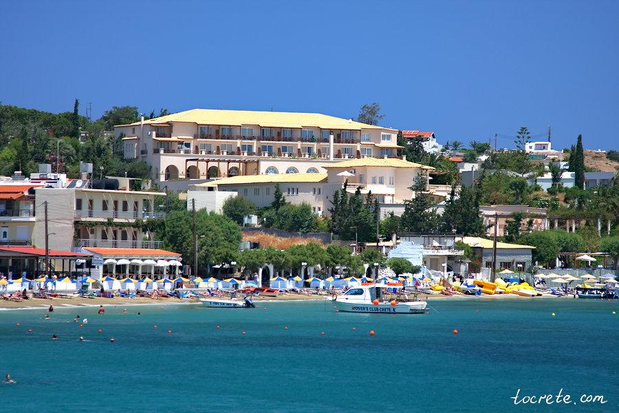 Ст должанская фото поселка и пляжа